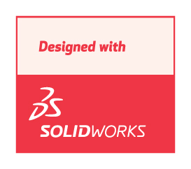 MATWEST UK (LTD) Has Successfully Implemented The Use Of Solidworks Premium 2019 For All In-house Design Activities.